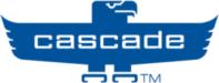 Cascade Corporation