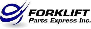 Forklift Parts Express Inc.